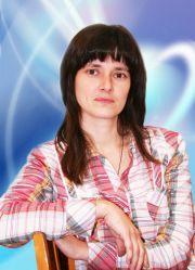 Shurakova AV