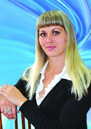 Tarasova IS