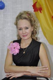 Kazakbaeva ON