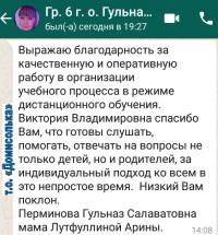 Otzyv Domisolka 4