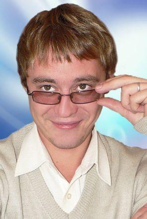 Зобенко Сергей