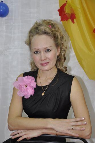 Kazakbaeva